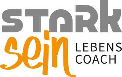 Stark Sein Lebens Coach